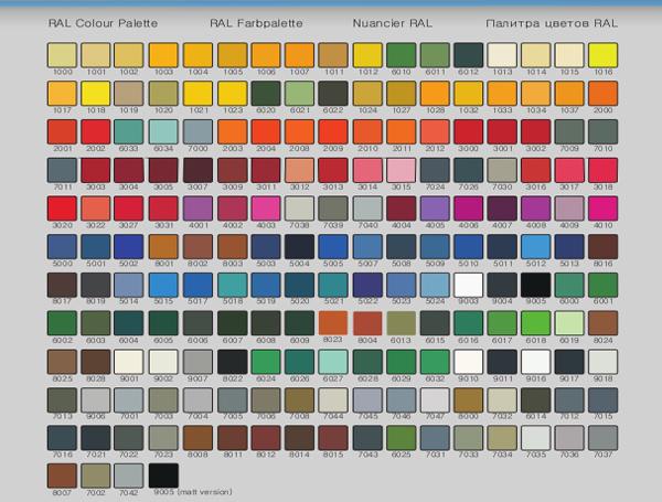 design badheizk rper handtuchw rmer heizk rper serie ar waagerecht ebay. Black Bedroom Furniture Sets. Home Design Ideas