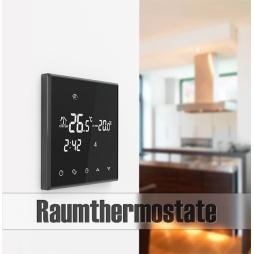 Raumthermostat