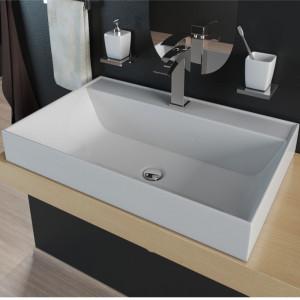 keramik aufsatzwaschbecken bei seite 2. Black Bedroom Furniture Sets. Home Design Ideas