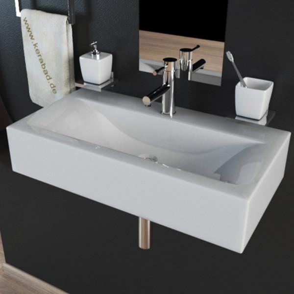 Waschbecken zeichnung  Waschbecken KBW153, 49,90 €