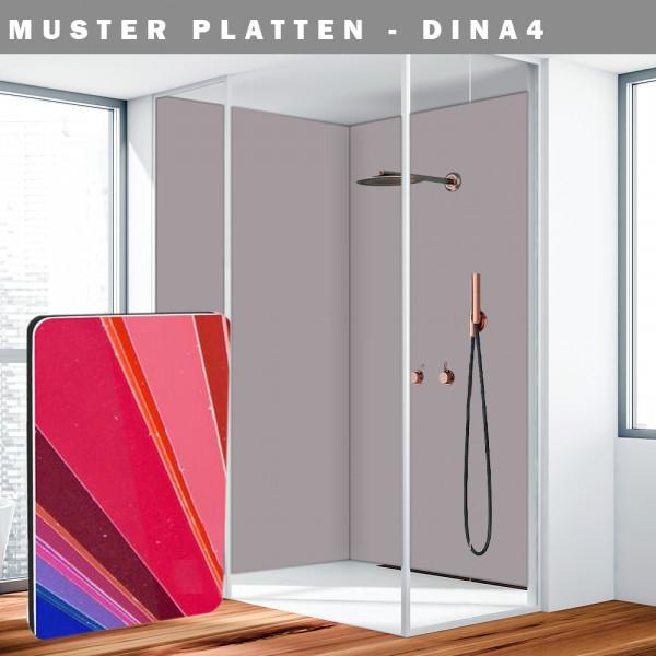Beliebt Duschrückwand online bestellen bei kerabad.de CN02