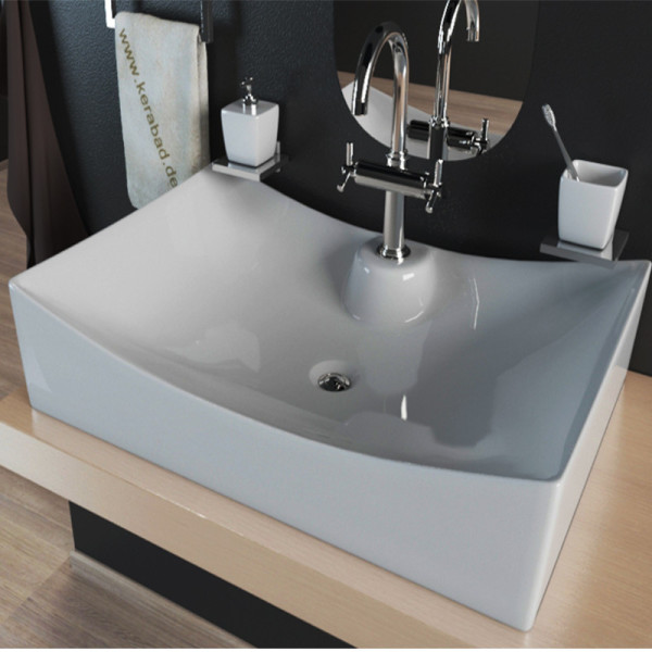 Fornateu Einzigartige Herunterladen Aufkleber 13x15cm Badezimmer WC-Sitz Wasserdicht Selbstklebende Aufkleber Zeichen