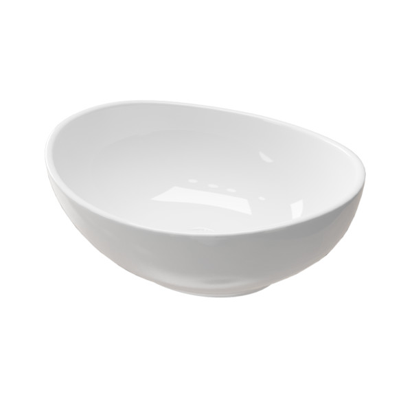 Waschbecken zeichnung  Waschbecken KBW082, 59,90 €